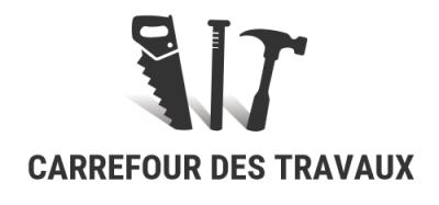 CarrefourDesTravaux.fr